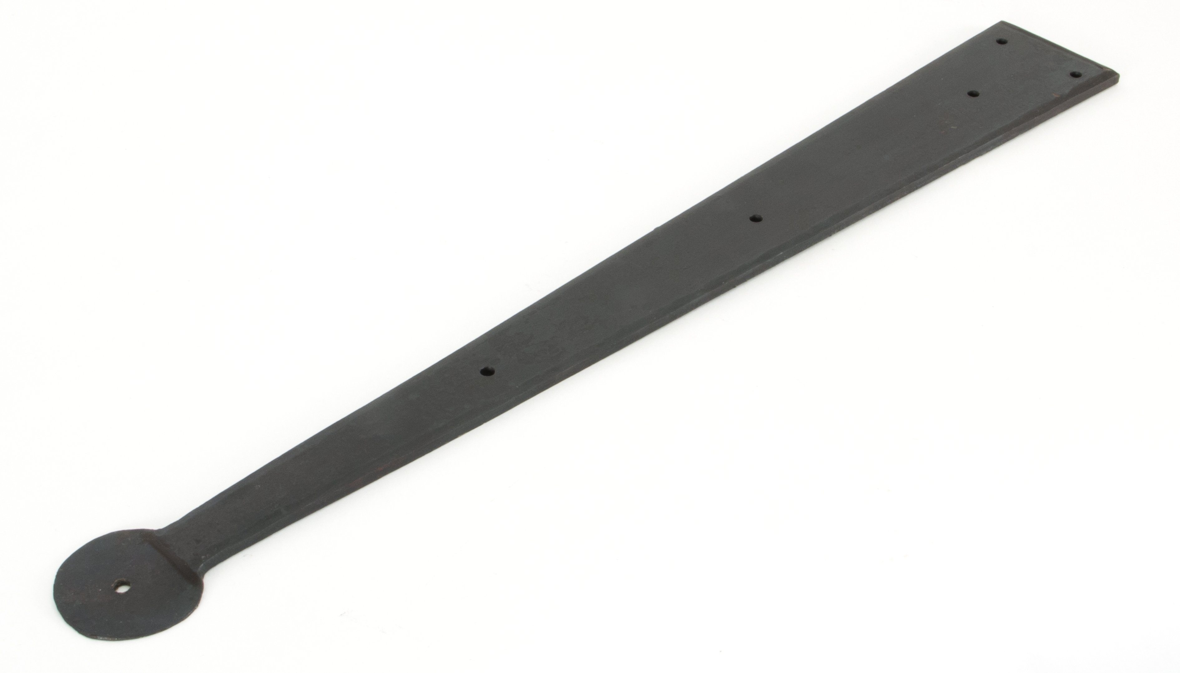 """External Beeswax 24"""" Hinge Front (pair) image"""