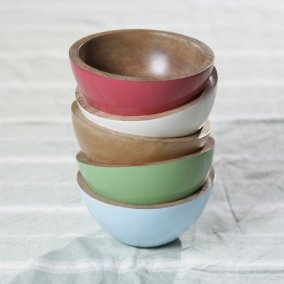 Mix and Match Bowls - SAVE 35%