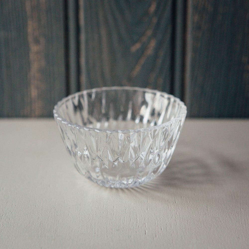 Little Glass Pot - SAVE 70%