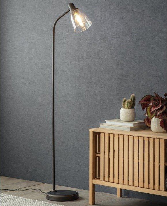 Hoxton Floor Lamp