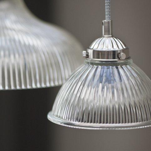 Paris Pendant Light - Petit SAVE 15%