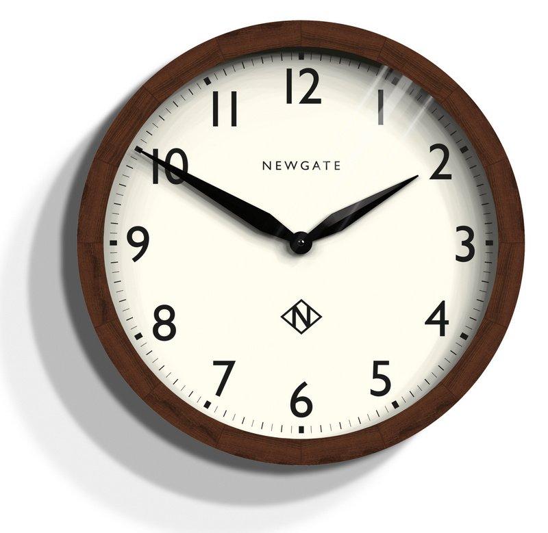 The Wimbledon Clock by Newgate