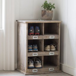 Shoe Storage Unit - Small save 15%
