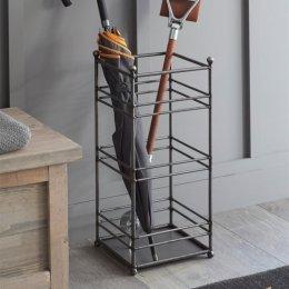 Steel Umbrella Stand
