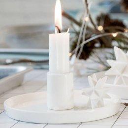 Christmas Star Candlestand