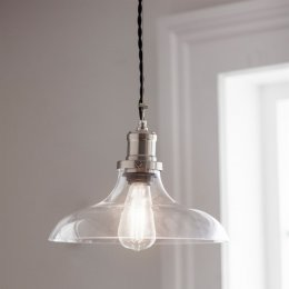 Hoxton Pendant Light - Large SAVE 15%