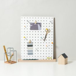 Pegboard Stand - save 20%