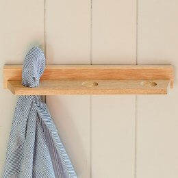 Tea Towel Holder - save 20%