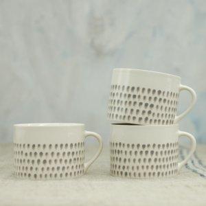 Dew Drop Mug