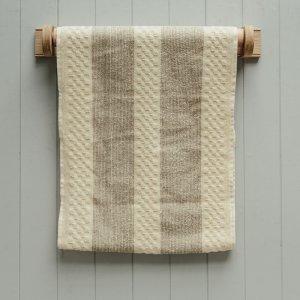 Roller Towel Rail