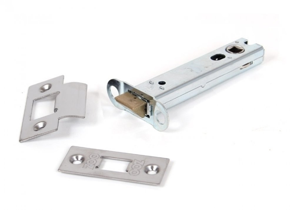 SSS 4'' Heavy Duty Latch image