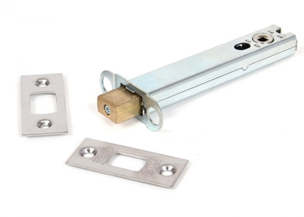 SSS 5'' Heavy Duty Tubular Deadbolt image