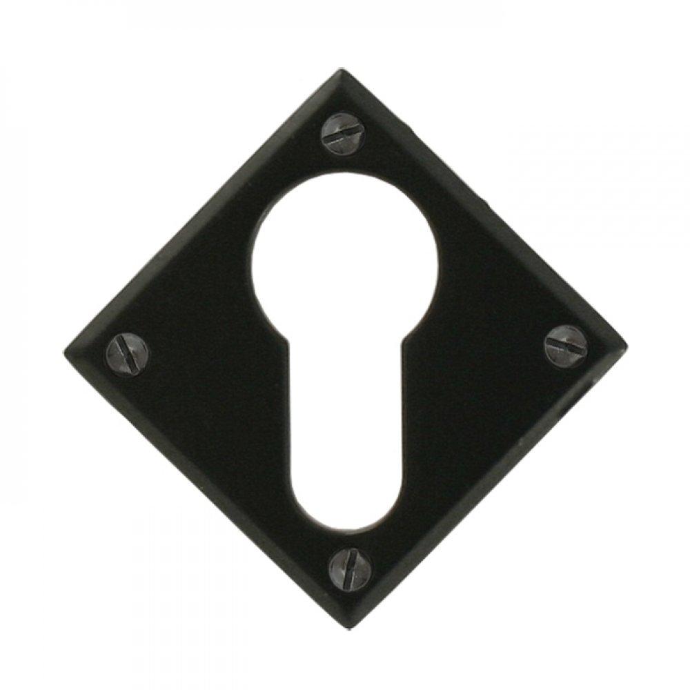 Black Diamond Euro Escutcheon image