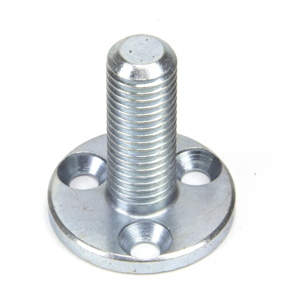 Threaded Taylors Spindle image