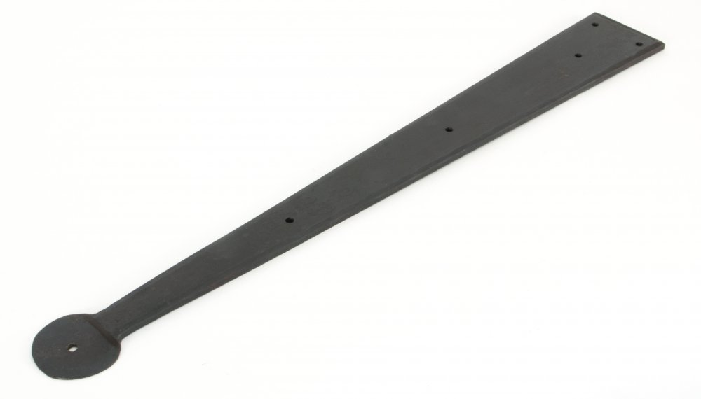 "External Beeswax 24"" Hinge Front (pair) image"