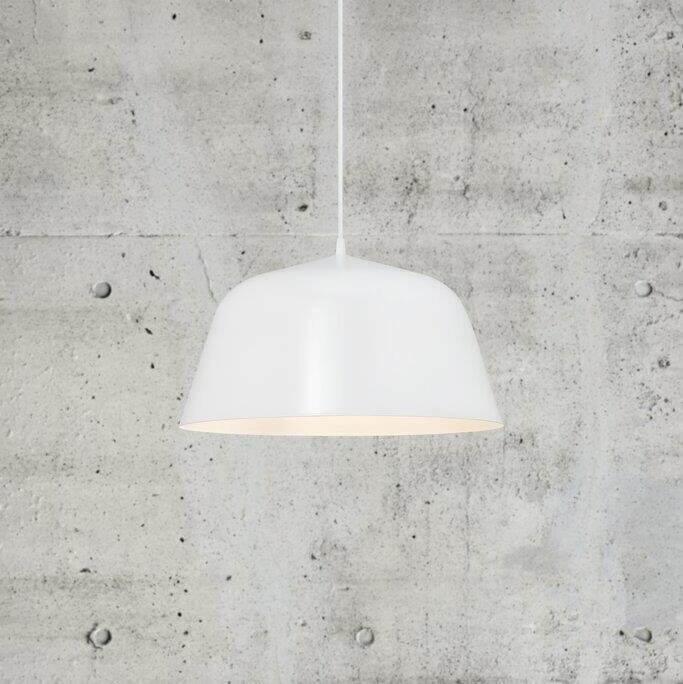 Ebby Pendant Light 16