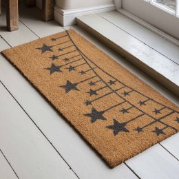 Multistar Door Mat