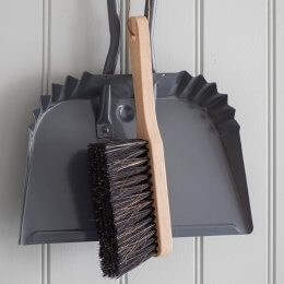 Hearth Brush - SAVE 25%