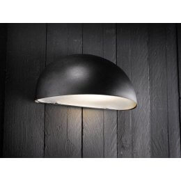 Sachi Outdoor Wall Light