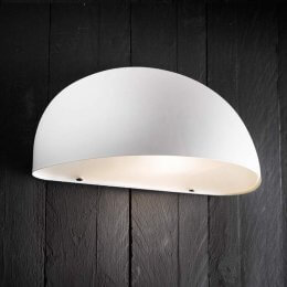 Sachi Outdoor Wall Light - Large
