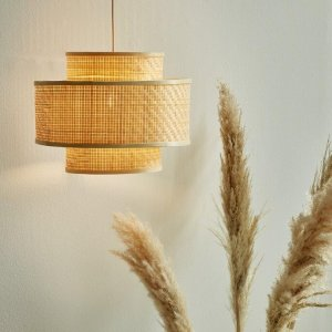 Nature Pendant Light