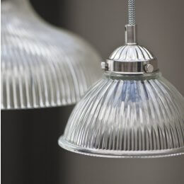 Paris Pendant Light - Petit SAVE 15%