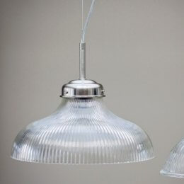 Paris Pendant Light - SAVE 15%