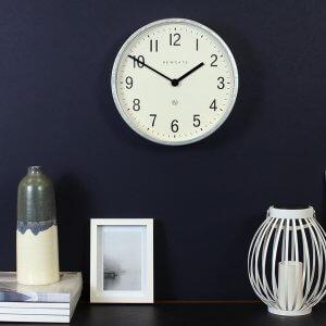 Master Edwards Clock By Newgate - save 30%