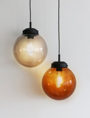 Kenton Pendant Light