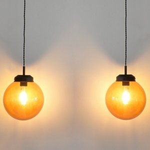 Kenton Double Pendant Light - SAVE 15%