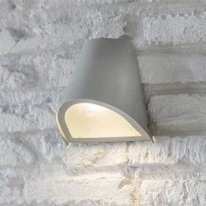 Funnel Light - Flint