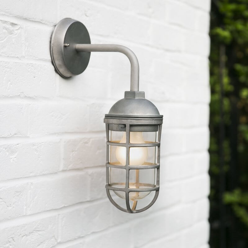 Chatham Wharf Light - SAVE 40% - ONLY 1 LEFT!