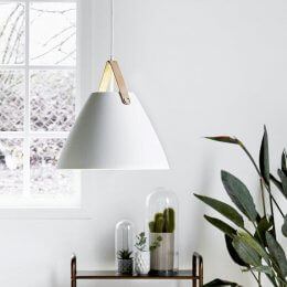 Soren 14 Pendant light