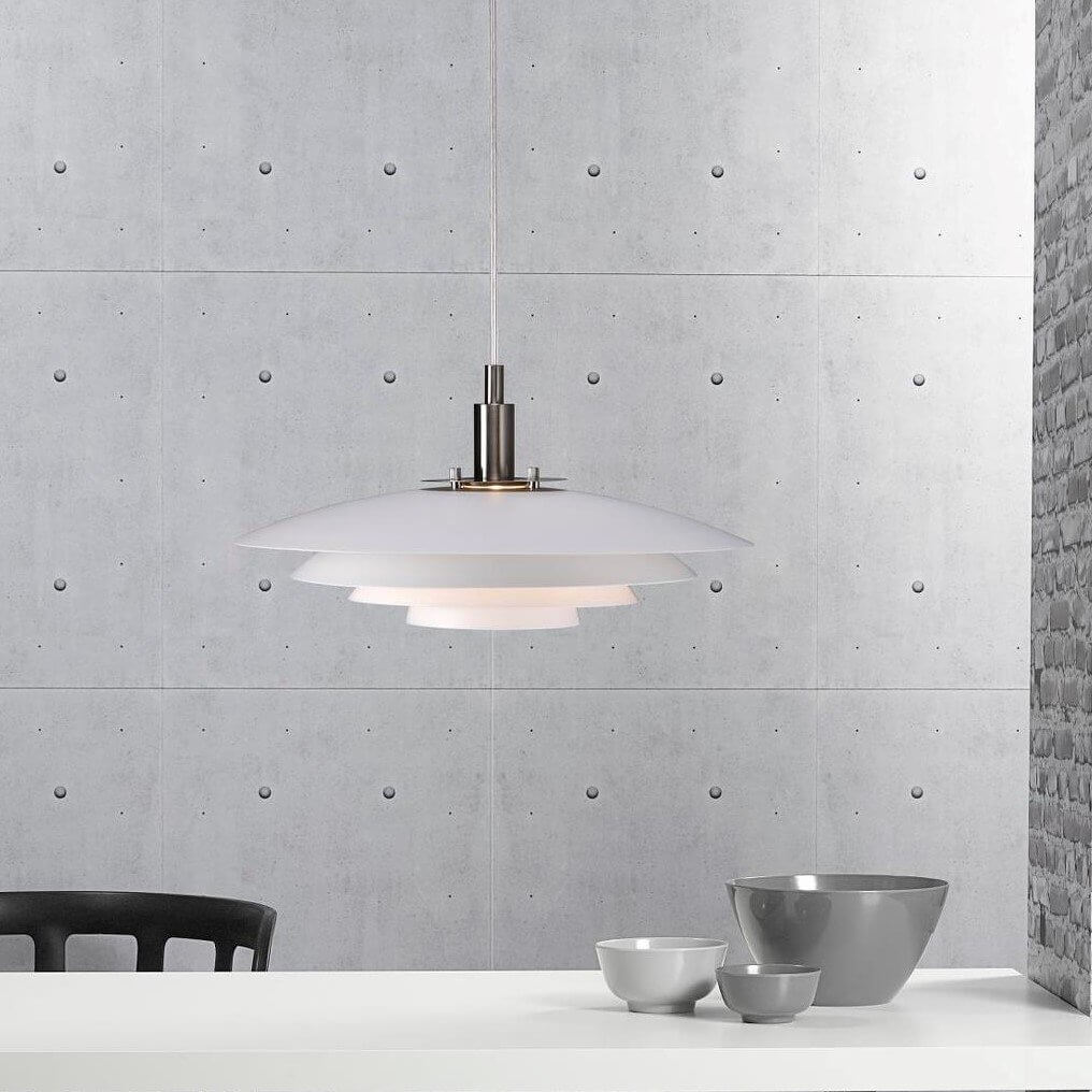 Nordic Pendant Light
