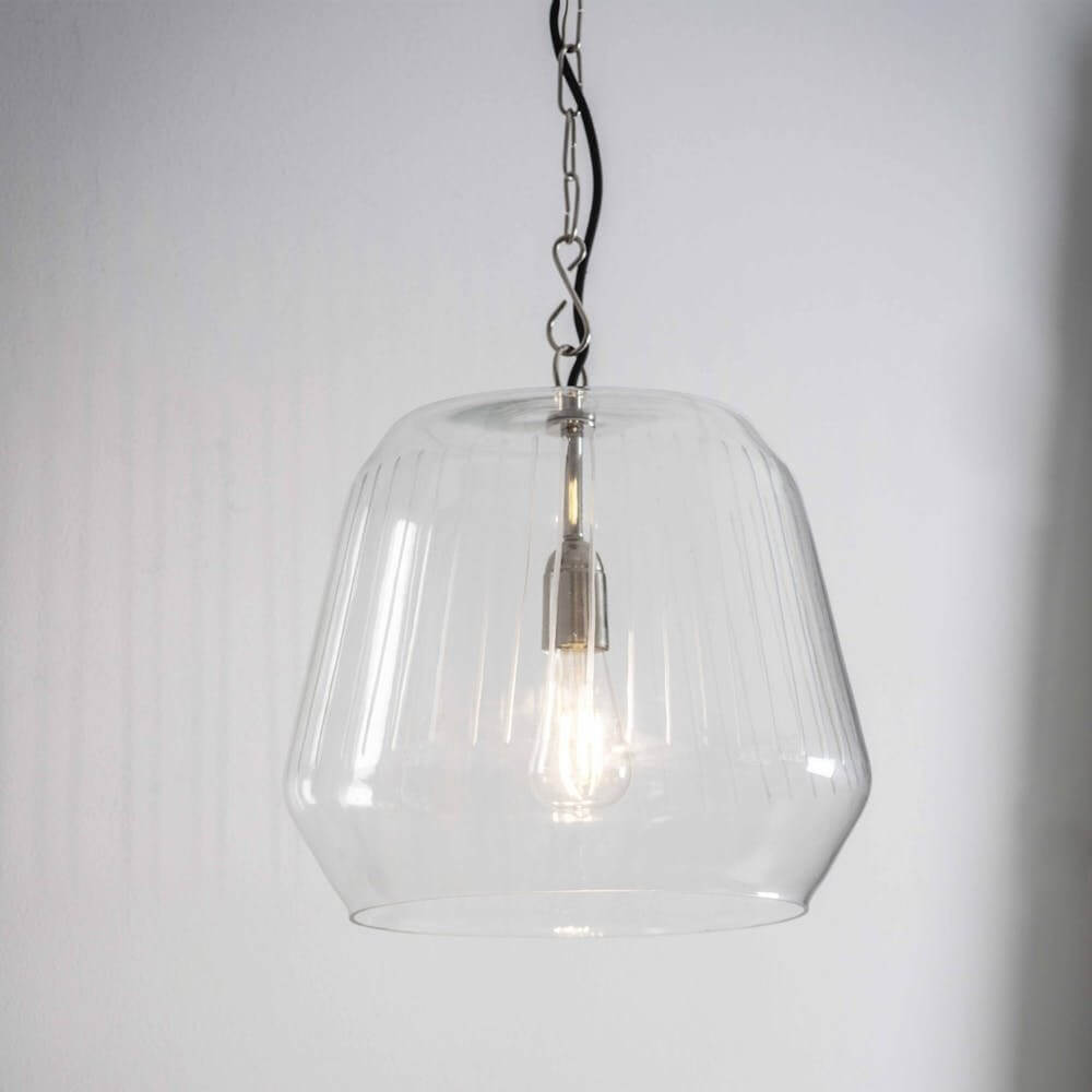 Betty Pendant Light