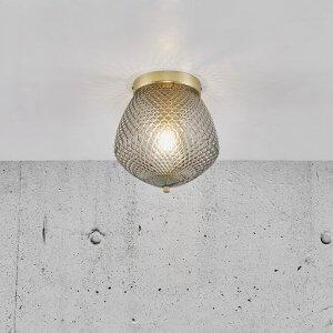 Leonardo Flush Ceiling Light