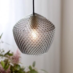 Leonardo Pendant Light