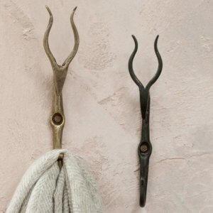 Antelope Hook