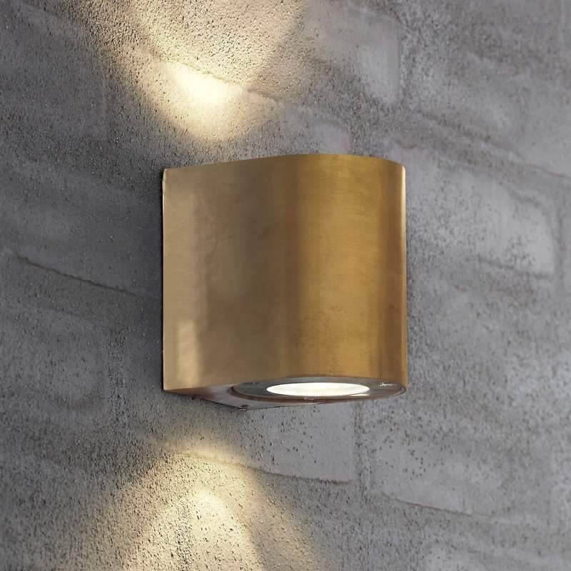 Copen Wall Light