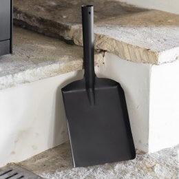 Ash Shovel - Carbon