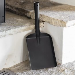Ash Shovel