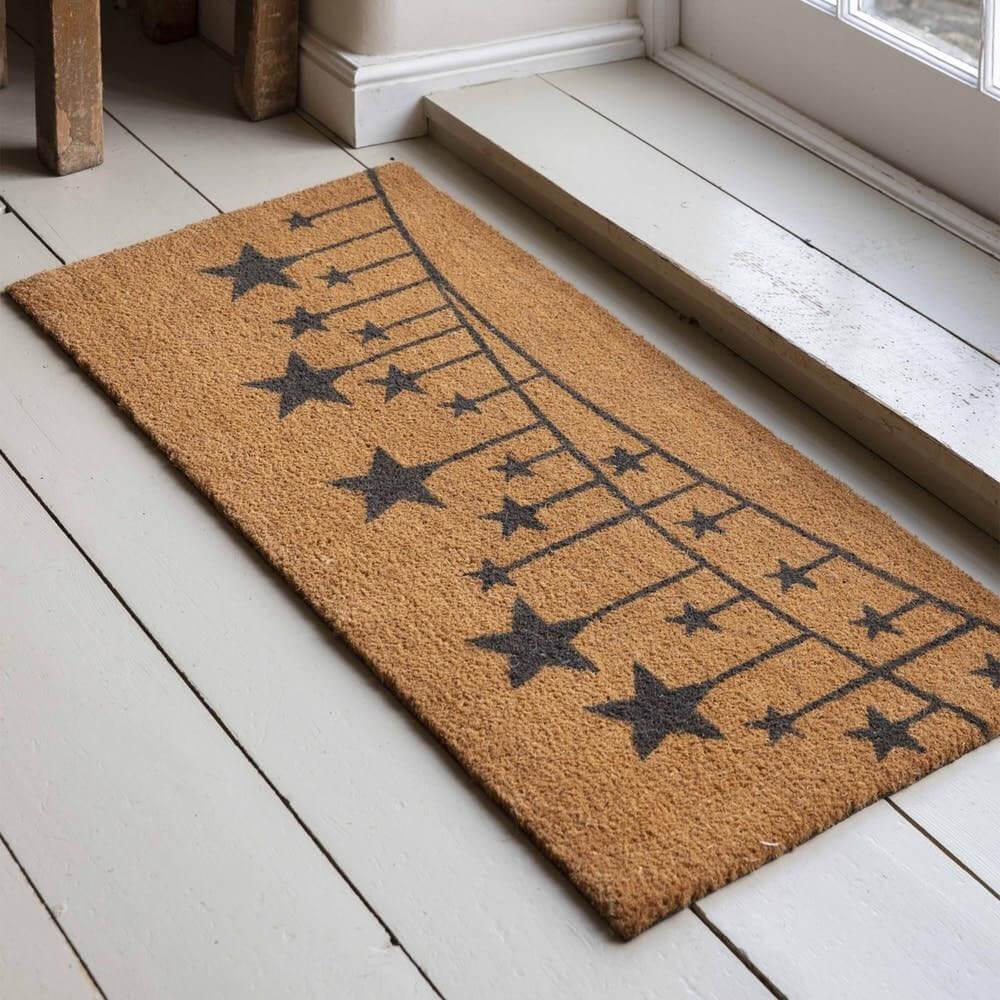 Multistar Door Mat