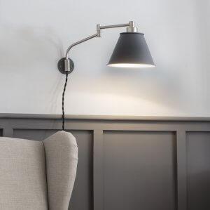 Westport Wall Light SAVE 15%