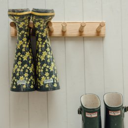 Wellington Boot Rack - SAVE UP TO 30%