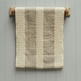 Roller Towel