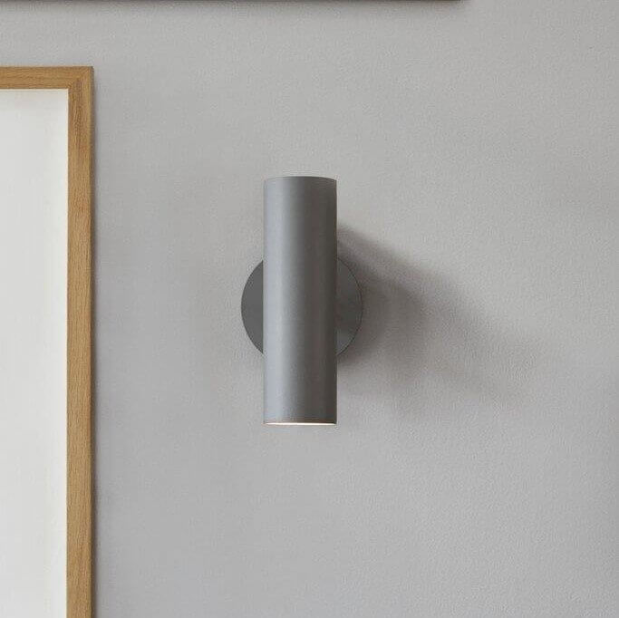 MIB Wall Light