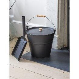 Fireside Bucket