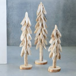 Scandinavian Christmas Trees