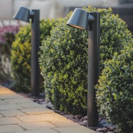 Mast Tall Path Light SAVE15%