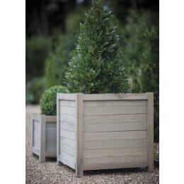 Spruce Planter - 60cm